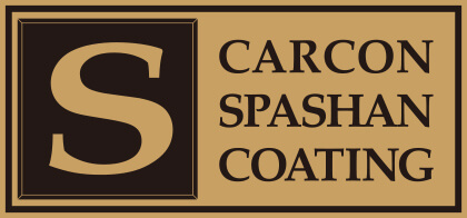 CARCON SPASHAN COATING